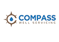 Compass Well Servicing