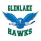 Glenlake Minor Hockey