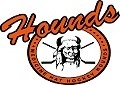 Medicine Hat Hockey Hounds